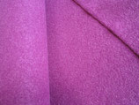 Walk in purple pink violett  100 % Wolle  Breite 145 cm