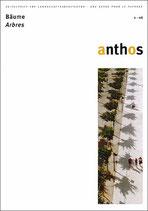 2/2006: Arbres