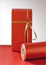 Livre d'Or - Emballage cadeau