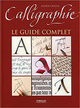 Calligraphie le guide complet