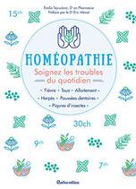 Homéopathie Fiches