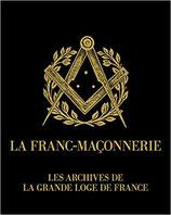 La Franç-Maçonnerie