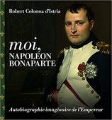 Moi Napoléon Bonap