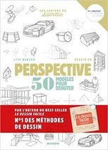 Perspectives 50 modèles