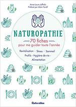 Naturopathie 70 Fiches