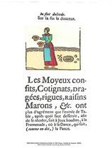"Rôti-Cochon ""Les Moyeux Confits"""