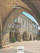 Villages remarquables