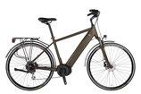 Bici elettrica Skossa  URBAN TOP 03 e-bike