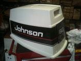 Johnson 60 Engine cover