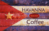 A-Havanna Coffee   100% Arabica
