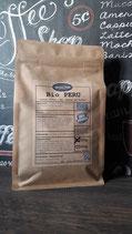 Bio Peru  - 100% Arabica