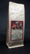A-Kaffeehausmischung