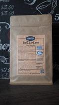 Bio Bolivia - 100% Arabica