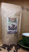 Oma´s Bohnenkaffee