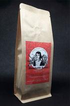 Humboldt-Projektkaffee