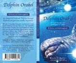 Delphin Orakel  für mehr Leichtigkeit und Freude im Leben