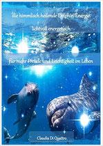 lichtvolles Buch der Delphin-Energie