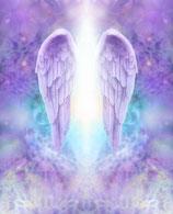 8 lichtvolle Affirmationssätze