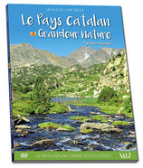 LE PAYS CATALAN GRANDEUR NATURE Volume 2