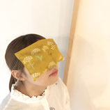 玄米アイマスク(柄おまかせ)