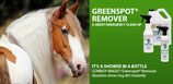 Greenspot® Remover 473 ml