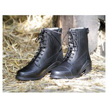 Paddock boot leder Smart