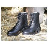 Paddock boot leder Smart