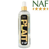 Braid it up NAF 500ml