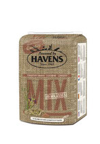 Havens Mix ( 14% eiwitten)