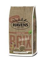Havens Brix (16,5% eiwitten)