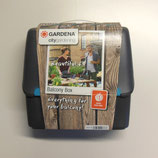 Gardena City Gardening Balkon Box