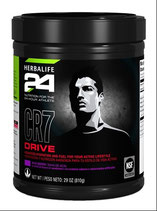 CR7 Drive Vorteilspack (Cristiano Ronaldo)