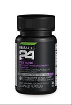 H24 Restore (Regeneration im Schlaf)