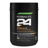 H24 Endurance (Ausdauer)