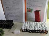 調香キット 60本 調香材料セット