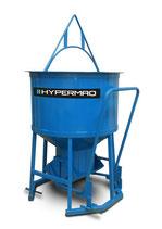 Bacha Hypermaq BH-1000