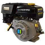 Motor a Gasolina 9.0 HP