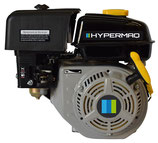 Motor a Gasolina 5.5. HP