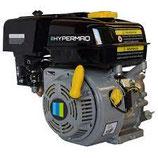 Motor a Gasolina 13.0 HP