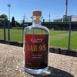 Bar95 Gin