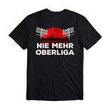18,95 € Oberliga Shirt