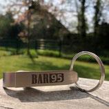 Bar95 Schlüsselanhänger