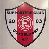 SCD Sticker