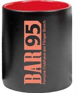 Bar95 Tasse