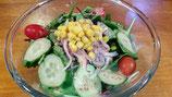 House Salad (Large)