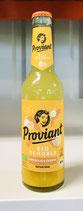 Proviant Limo Maracuja-Orangen Schorle