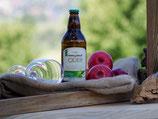 Herrljunga Cider Birne