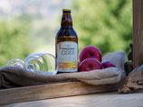 Herrljunga Cider Ginger & Lemon