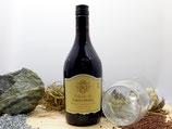 Dufvenkrooks Premium Glühwein mit Cognac Vol. 15 %