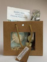 BABO Geschenk-Säckli - auf Anfrage